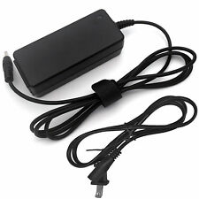 Charger for Samsung Series 9  AC Adapter NP900X3E NP900X3B NP900X3C Lavolta