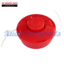 Trimmer Head For Echo SRM230 SRM265 SRM2100 SRM2501 SRM260S OEM # 21560060