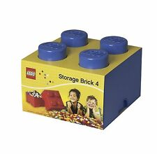 LEGO Children's Bookcases, Shelving and Storage