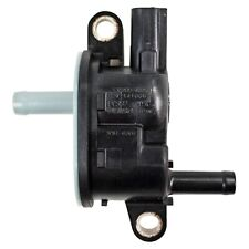 Factory Oem Honda Civic Accord Cr-V Acura Purge Control Solenoid Valve Assembly