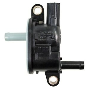 For 2012-2015 Honda Civic Vapor Canister Purge Solenoid SMP 96893QH 2013 2014