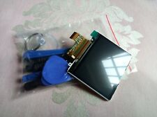 Replacement LCD Display Screen for iPod 5th Gen Video 30GB Tools