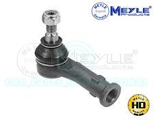 Meyle HD Heavy Duty TIE Track Rod End (centro) asse anteriore sinistra No. 116 020 8204 / HD