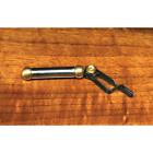 Hareline Dubbin Small Handled Rotary Hackle Plier