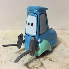 Disney Pixar Cars Mattel MEGA Size GUIDO  - NEW Loose - RARE