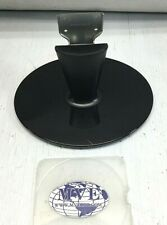 LCD Q34G0615-12-01A JR-Q37G0146-031 E67171 F-1371 TV SUPPORT STAND