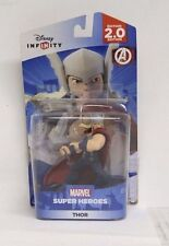 Disney Infinity: Marvel Super Heroes 2.0 Edition Thor Figure #101