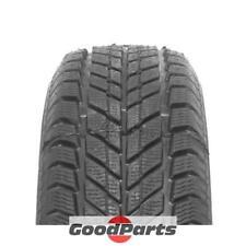 Tragfähigkeitsindex 86 Starfire aus Reifen fürs Auto
