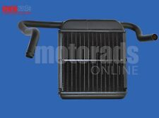 Ford Ranger and Mazda Bravo B Series heater matrix NEW All metal Made in UK
