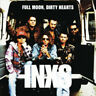 Full Moon Dirty Hearts (2011 Remaster) - Inxs (2011, CD NEUF)