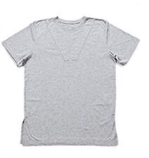 Venus X Mars .. Limited Edition Shirt .. Size XL Original Price $250