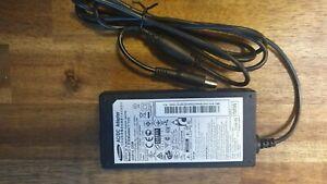 Original New Samsung BN44-00594A  Power Supply 14V 4.143 Amp for BN4400594A