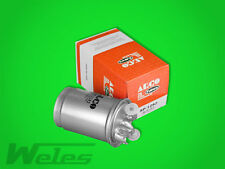 SP-1282 Alco Fuel Filter Diesel Filter Audi A4 B7 A6 C6 2,0 Tdi