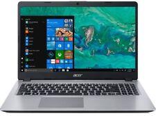 "Acer Aspire A515-52 15.6"" Intel Core i5-8265u 8GB 1TB HDD Optane Laptop - Win 10"