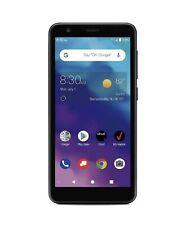 Verizon Prepaid ZTE Blade™ Vantage 2 16GB Black Cell Phone Same Day Shipping 📦