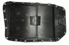 Auto Trans Filter Kit-6HP26, 6 Speed Trans PTC F-349
