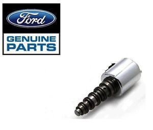 11-14 Ford 6.7L Diesel Genuine OEM Turbo Actuator Solenoid BC3Z-6F089-A (3792)