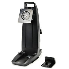 """NEW Ergotron Neo-Flex 33-338-085 AIO SC Lift Stand Up to 37lb Up to 24"""" LCD"""