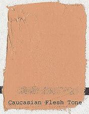 Gamblin Artist Oil Color Caucasian Flesh Tint 37ml 1195