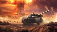 ACADEMY-MINICRAFT 1/35 British Army CENTURION Mk III Tank *SHIPS FROM US ASAP*