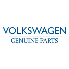 Genuine Volkswagen Side Window NOS 331845331A