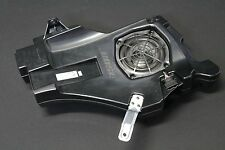 Audi A3 8P Sportback Lautsprecher Bose Box Subwoofer Woofer Speaker 8P4035382C