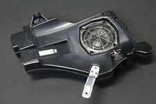 Audi A3 8P Sportback Lautsprecher Bose Box Subwoofer Woofer Speaker 8P4035382C