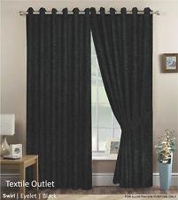 Jacquard Modern Curtains & Blinds