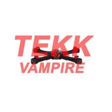 RICAMBI, TEKK , DRONE, VAMPIRE, SCOCCA SUPERIORE E INFERIORE  DI RICAMBIO