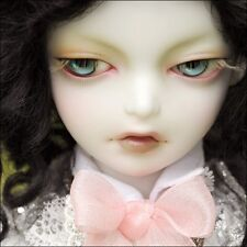 DOLLMORE Asian 1/4BJD DOLL Kid Dollmore Boy - Rococo : Vian - LE15(FULLSET)