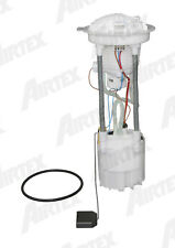 Fuel Pump Module Assembly-Crew Cab Pickup Airtex E7186M fits 2004 Dodge Ram 1500