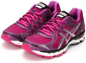 ASICS GT-2000 Women's Running Shoes Sneakers TRAINERS 39  US 7.5 24,5 cm