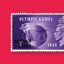 Topical Postal Stamps