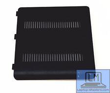 "Samsung RV510 Memory RAM Door Cover BA81-11222A GRADE ""B"""