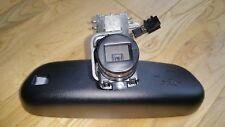 2014 Peugeot 508 Auto Oscurecimiento espejo retrovisor con cámara para lámparas principal de auto