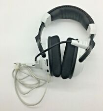 Turtle Beach Ear Force X31 Gaming Headset Xbox 360 C10