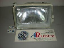 61238403 FARO PROIETTORE (HEAD LAMPS) DX ASM TALBOT 1510-SOLARA SEV