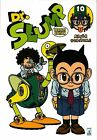 MANGA - Dr. Slump Perfect Edition N° 10 - Star Comics - NUOVO