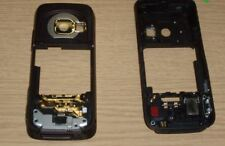 ORIGINALE Nokia N73 BACK HOUSING CHASSIS FASCIA Altoparlante