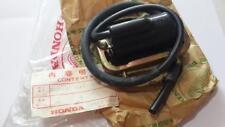 Honda Z50 C50 C65 C70 C100 CA100 C105 Coil Ignition Genuine nos