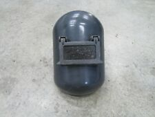 Vintage Jackson Welding Helmet Jp 4175 Jf