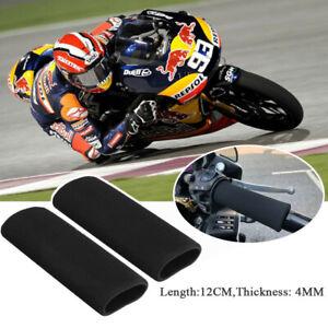 Grip Motorcycle grip Covers foam comfort handlebar grips best on market