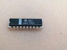 1 pc. HA11701  Hitachi  SDIP20  NOS