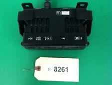 Invacare Control module  MK5 NX 80 model # 1122191   #8261