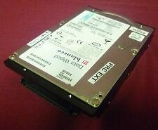 IBM HUS103073FL3800 26K5133 55P4118 17R6326 36GB 10K RPM Hard Disk Drive / HDD