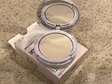 It Cosmetics Bye Bye Pores Illumination Poreless Finish Airbrush Pressed...