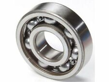 For 1962-1963 DKW Junior Deluxe Wheel Bearing Rear Outer 57624WC Wheel Bearing