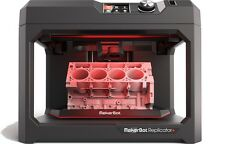 MakerBot Replicator+ 3D Printer 3D Printer