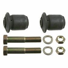 FEBI CONTROL ARM MOUNTING KIT - 04996