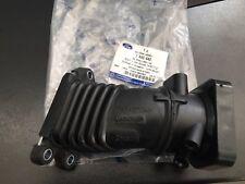 Tubo di aspirazione Ford Focus C-Max/C-MAX FOCUS II  1.6 TDCi Cod.1440440
